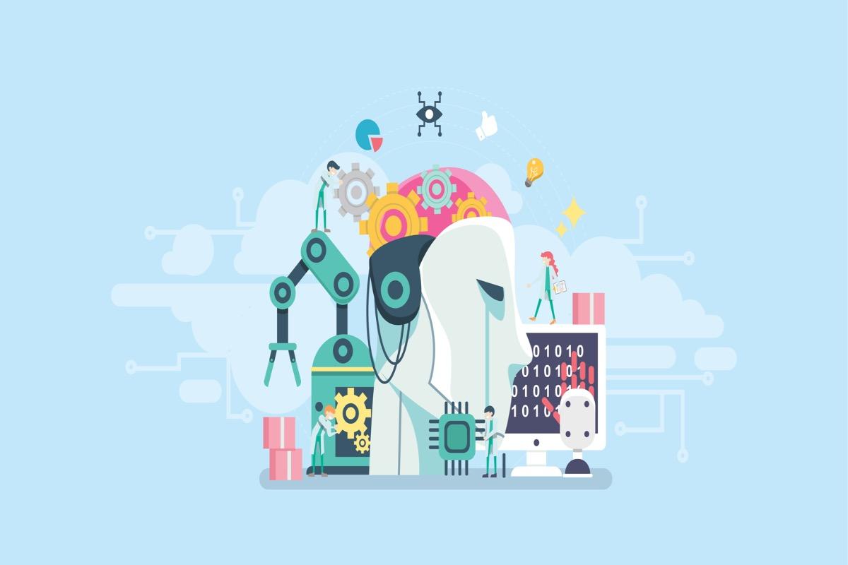 Digital Transformation Crenov8 tips 2021