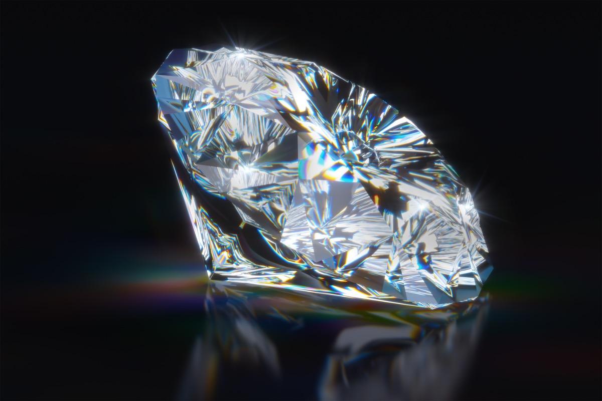 Diamond Tender DMCC Dubai news