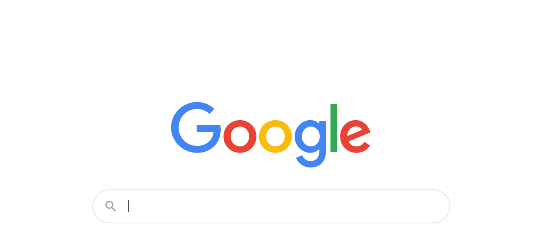 Top 10 Google Searches in 2020